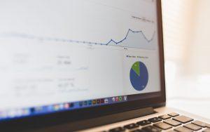 Pourquoi et comment faire un audit lorsqu'on reprend un site web ?