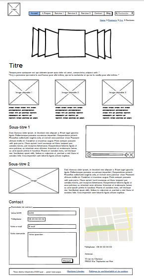 Exemple-de-Mockup-d-une-page