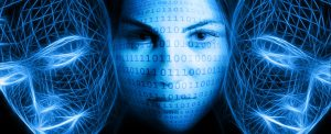 La protection des données numériques