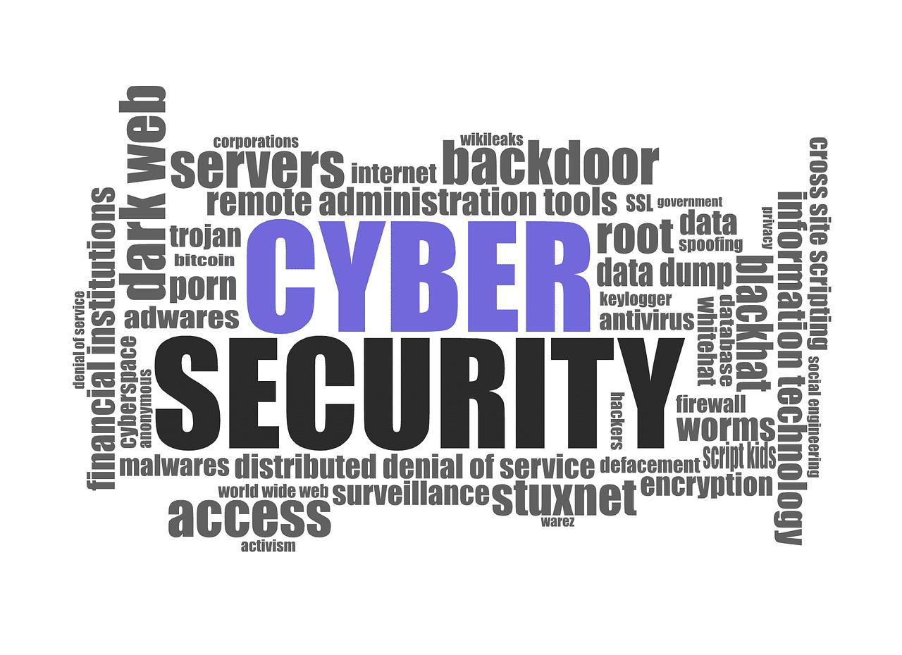 Menaces informatiques : Comment se protéger et protéger son organisation ?