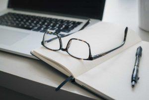 Créer un blog : toutes les démarches à accomplir
