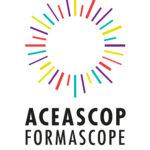 Logo_ACEASCOP