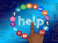Initiation aux réseaux sociaux