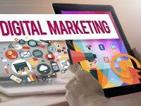 digital-marketing-4111002_1920-updraft-pre-smush-original